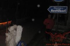 Austüberl 2013 (10) (Homepage)