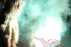 Austüberl 2014 (15) (Homepage)