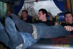 Bad St_Leonhard 2009 (10) (Homepage)
