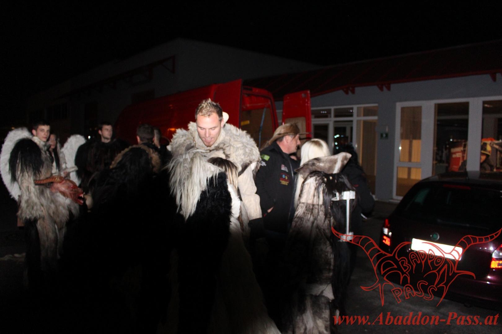ReChri Lauf 2015 (16) (Homepage)