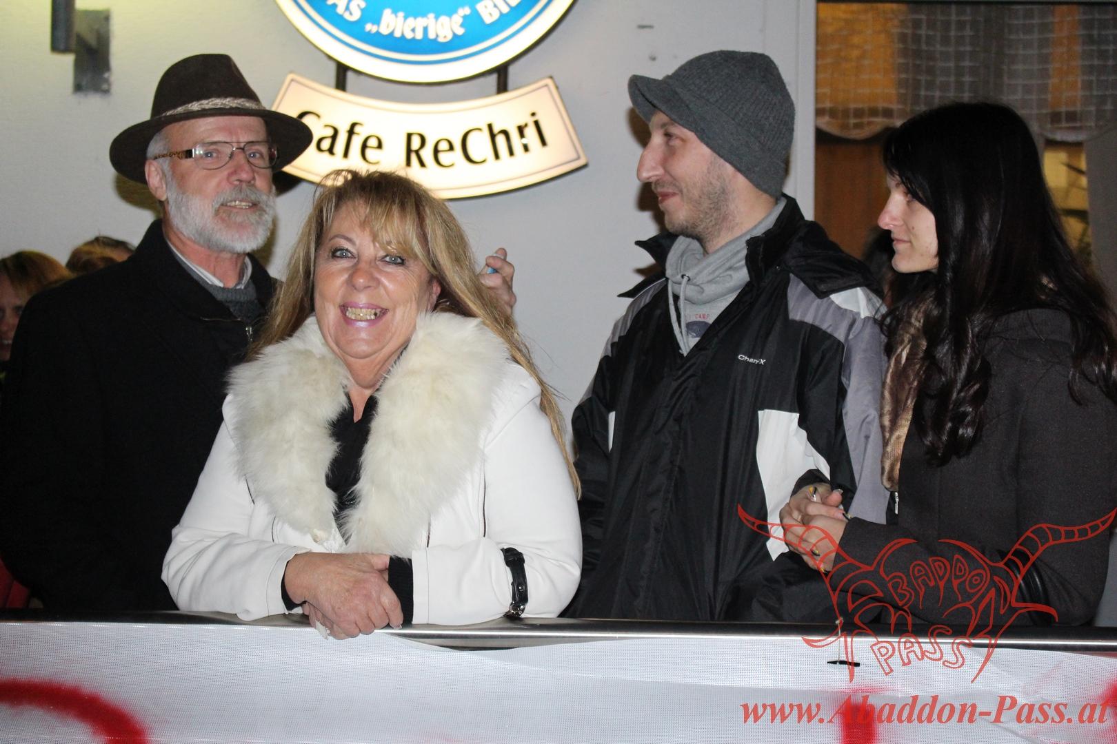 ReChri Lauf 2015 (18) (Homepage)