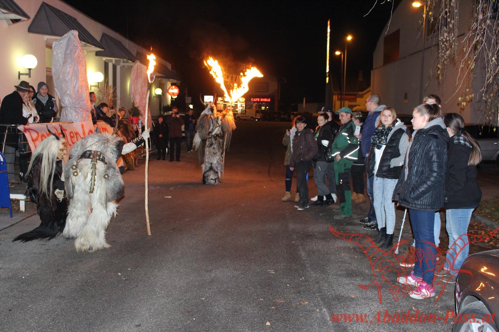 ReChri Lauf 2015 (45) (Homepage)