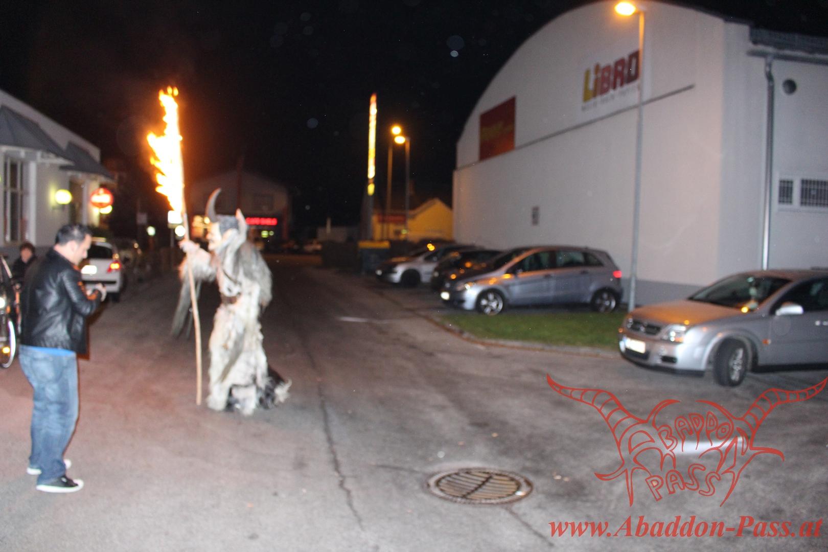 ReChri Lauf 2015 (46) (Homepage)