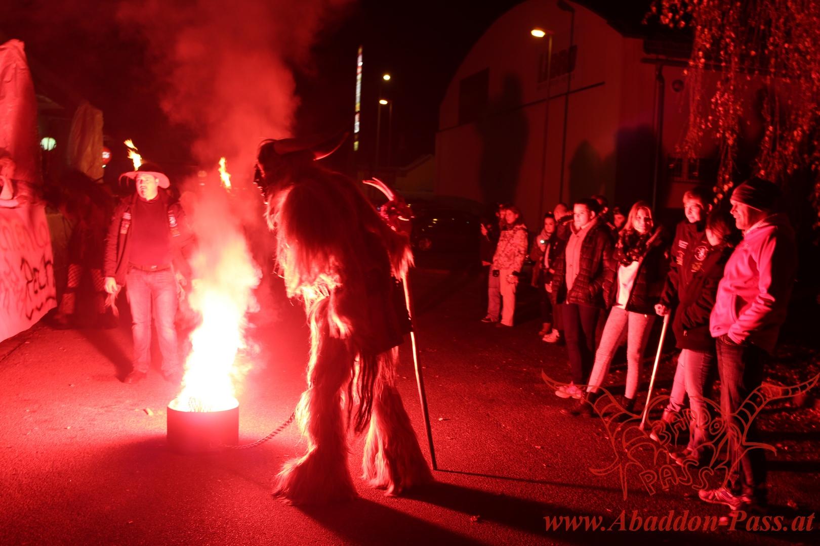 ReChri Lauf 2015 (72) (Homepage)