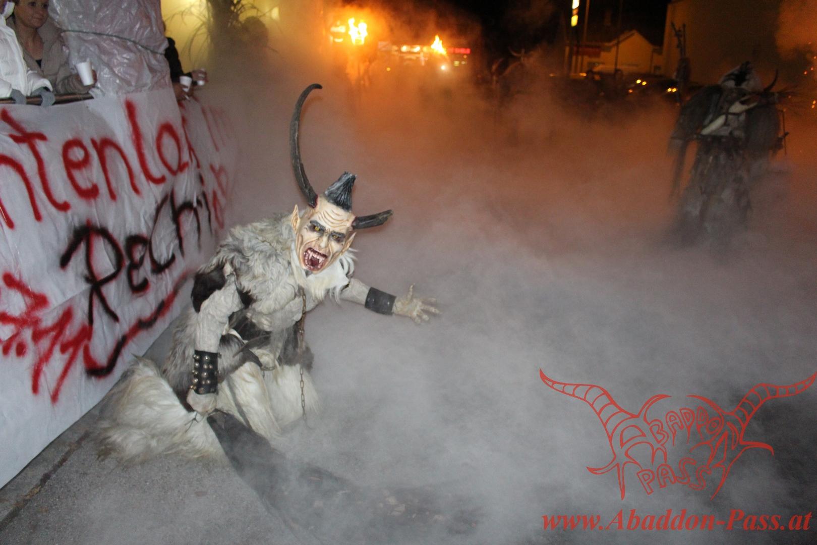 ReChri Lauf 2015 (86) (Homepage)