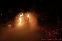 ReChri Lauf 2015 (100) (Homepage)