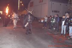ReChri Lauf 2015 (61) (Homepage)