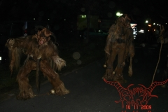 Gralla 2009 (17) (Homepage)