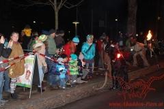 Hasnerplatz-2015-17-Homepage