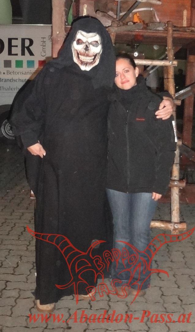 Heiligenkreuz 2012 (21) (Homepage)