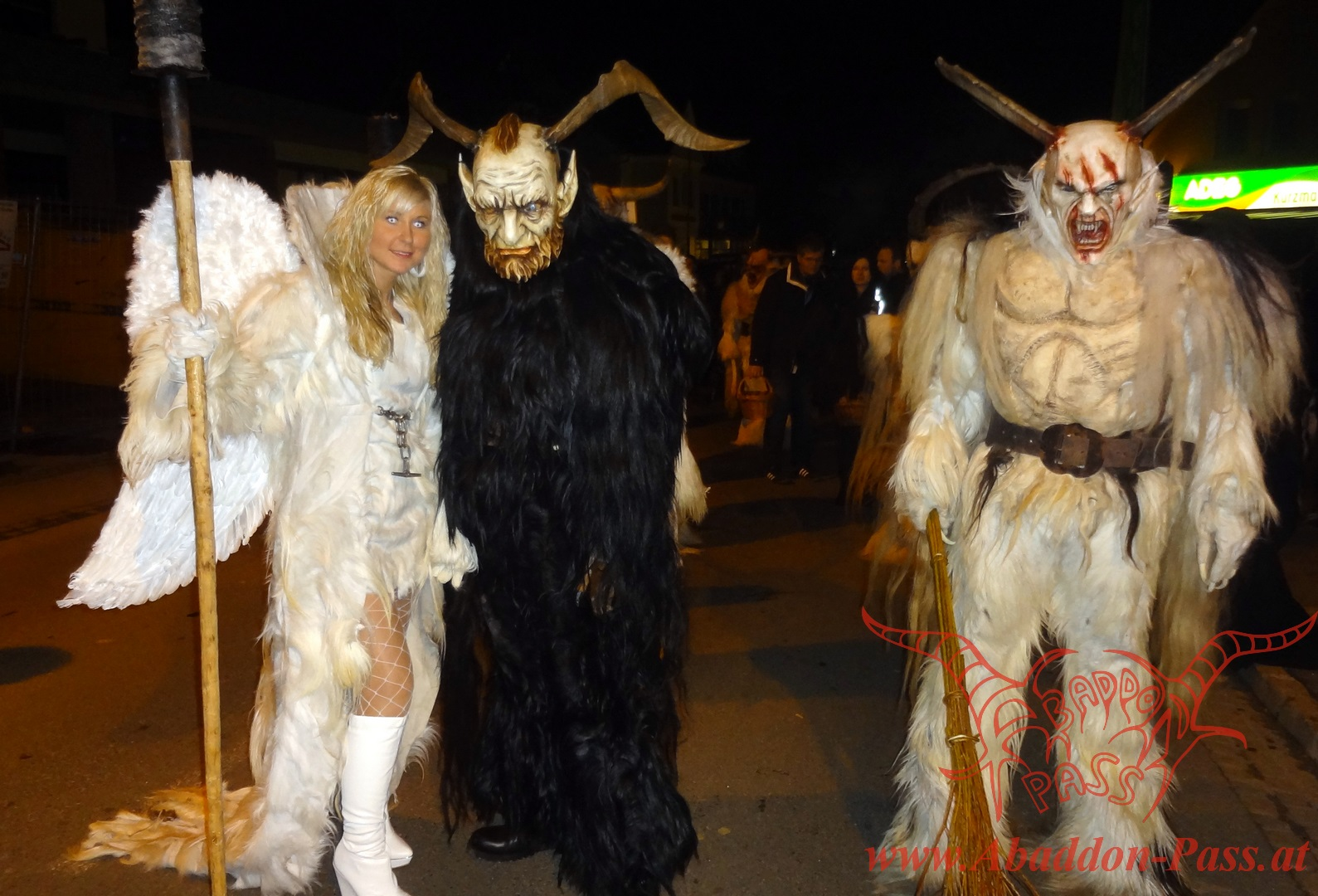 Heiligenkreuz 2012 (39) (Homepage)