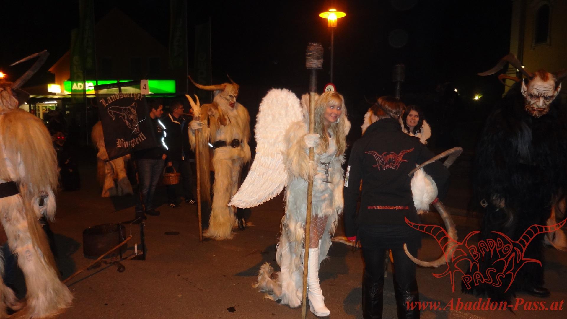 Heiligenkreuz 2012 (42) (Homepage)