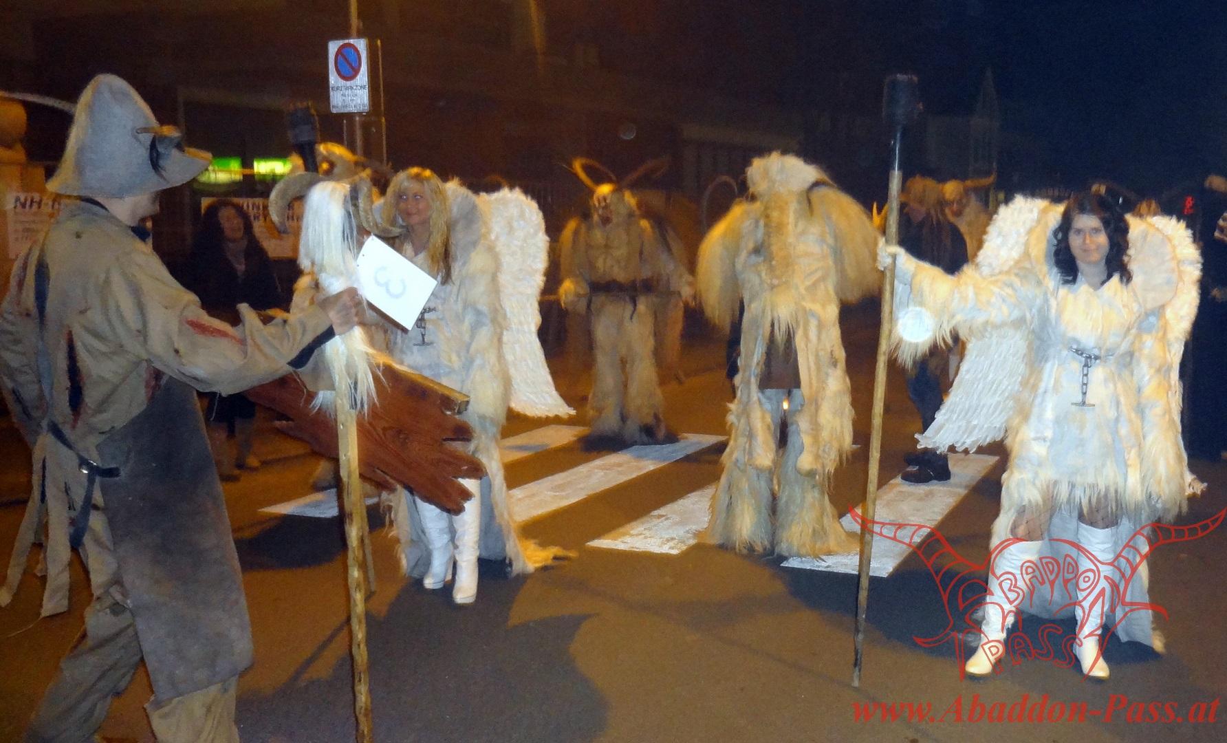 Heiligenkreuz 2012 (48) (Homepage)
