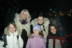 Heimlauf 2007 (18) (Homepage)