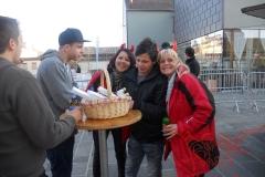 Heimlauf 2011 (8) (Homepage)