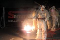 Heimlauf 2012 (8) (Homepage)
