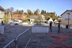 Heimlauf 2013 (17) (Homepage)