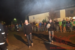 Katsch 2014 (18) (Homepage)