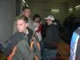 Katsch_Eisenerz 2007