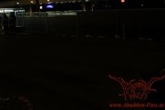 Lebring 2017 (Homepage) (6)