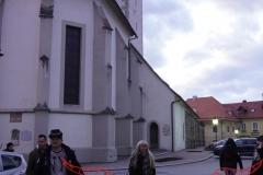 Oberwölz-2019-47-Homepage