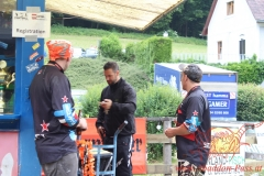 Paintball Cup 2014 (11) (Homepage)