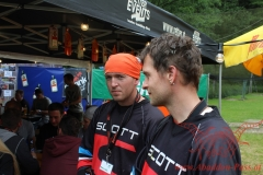 Paintball Cup 2014 (3) (Homepage)
