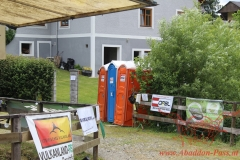 Paintball Cup 2014 (4) (Homepage)