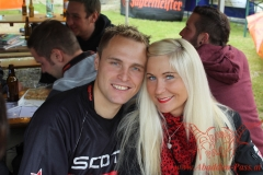 Paintball Cup 2014 (6) (Homepage)