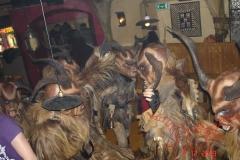Spaßvogel 2009 (3) (Homepage)