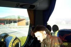 Steyr_Eisenerz 2009 (15) (Homepage)
