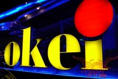 Cafe Okei 2009 (1) (Homepage)
