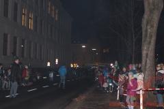 Hasnerplatz-2015-9-Homepage