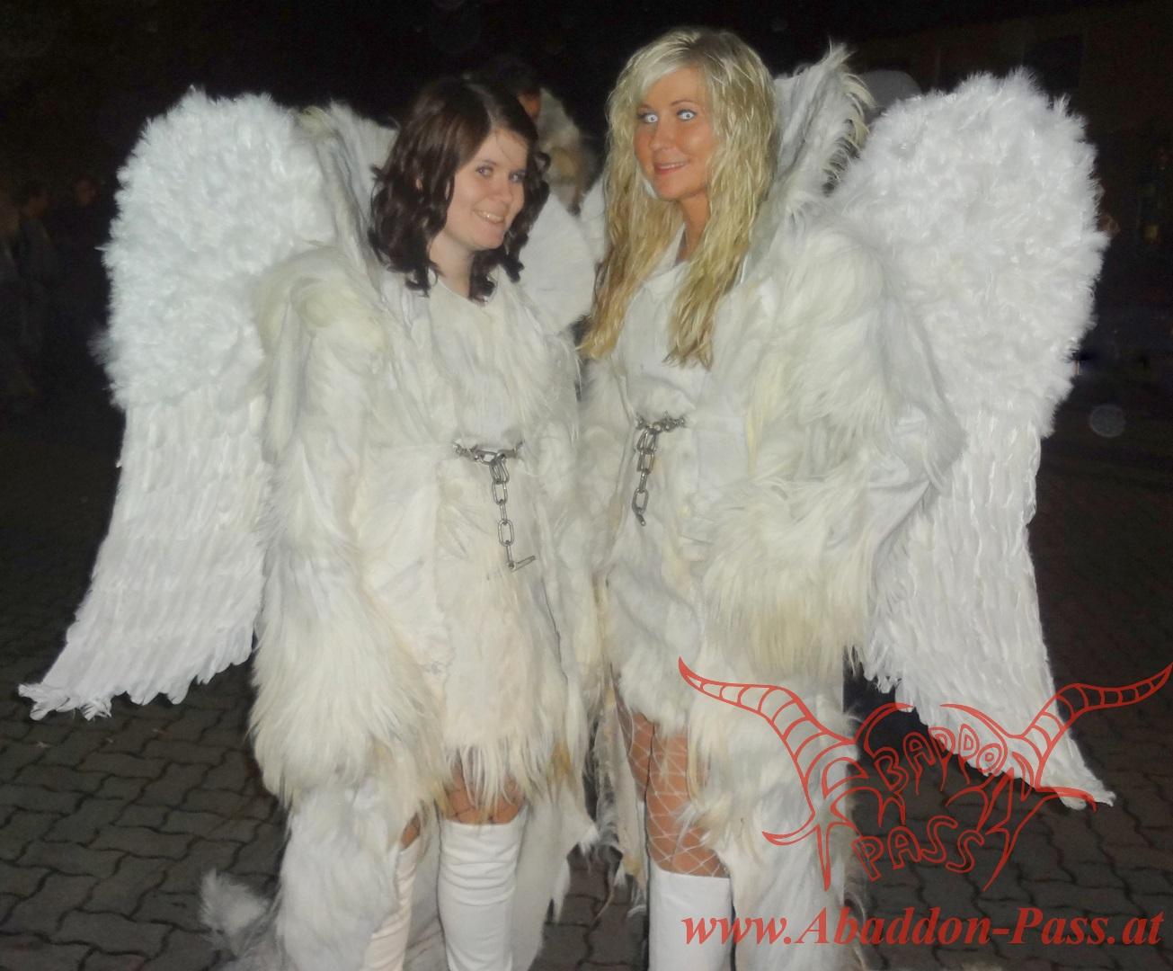 Heiligenkreuz 2012 (23) (Homepage)