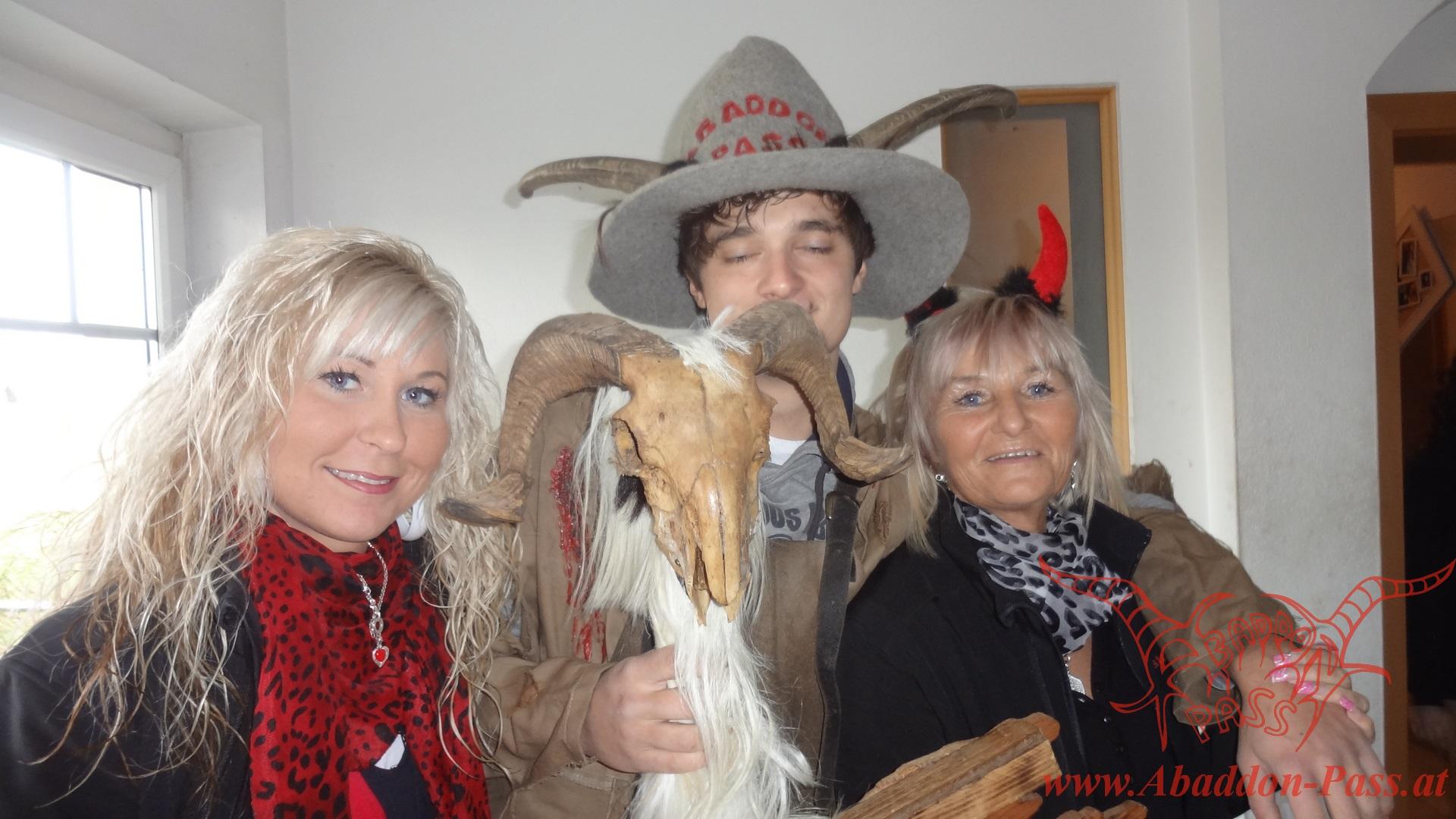 Heiligenkreuz 2012 (5) (Homepage)