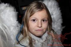Heiligenkreuz-2015-14-Homepage