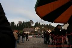 Heimlauf 2009 (1) (Homepage)