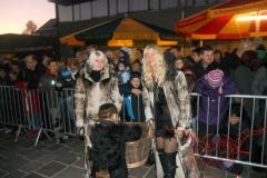 Heimlauf 2011 (19) (Homepage)