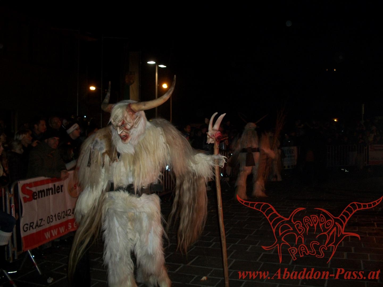 Heimlauf 2012 (109) (Homepage)