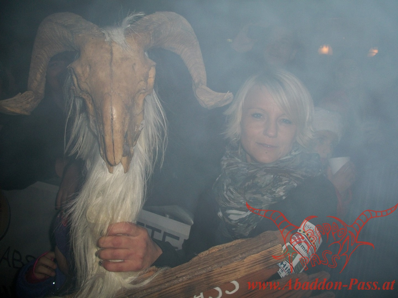 Heimlauf 2012 (117) (Homepage)