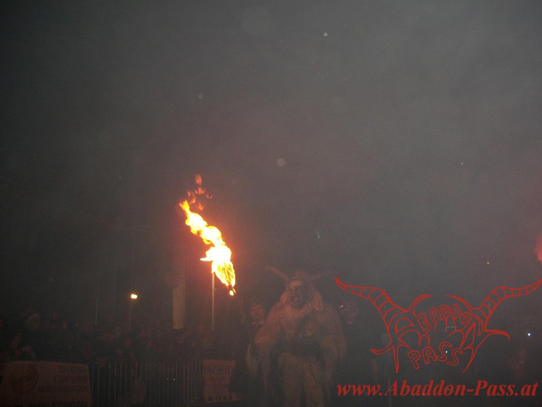 Heimlauf 2012 (123) (Homepage)