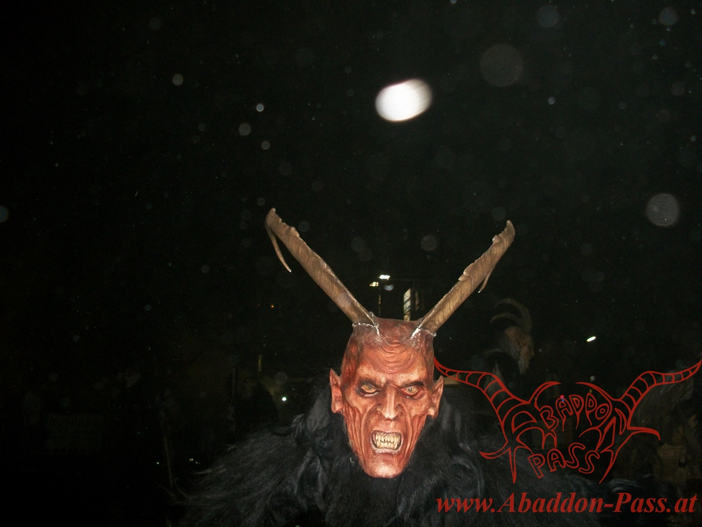 Heimlauf 2012 (127) (Homepage)