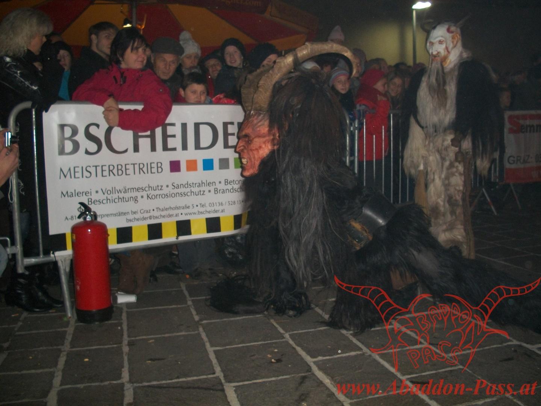 Heimlauf 2012 (135) (Homepage)