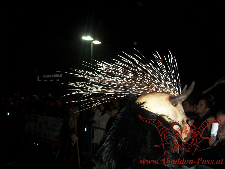 Heimlauf 2012 (144) (Homepage)