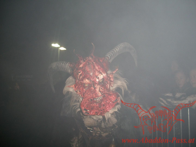 Heimlauf 2012 (164) (Homepage)