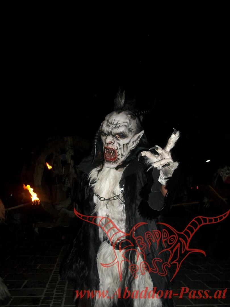 Heimlauf 2012 (182) (Homepage)