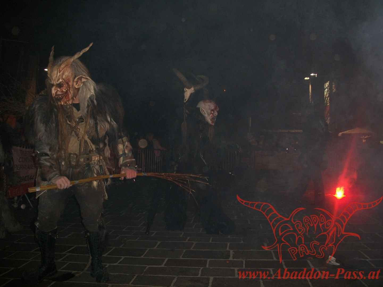 Heimlauf 2012 (207) (Homepage)
