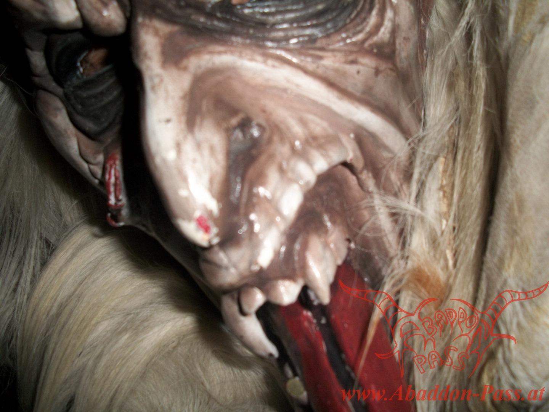 Heimlauf 2012 (225) (Homepage)