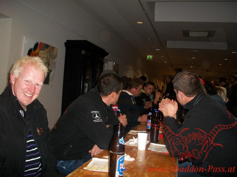 Heimlauf 2012 (247) (Homepage)