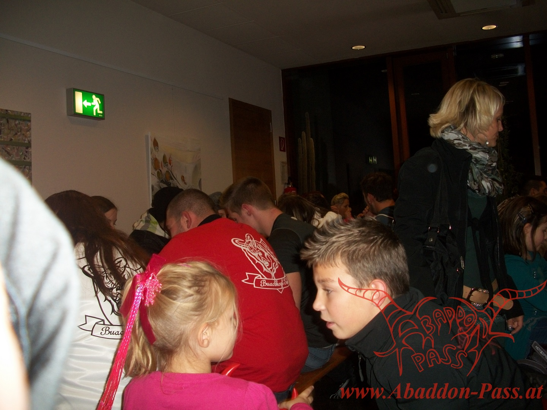 Heimlauf 2012 (248) (Homepage)
